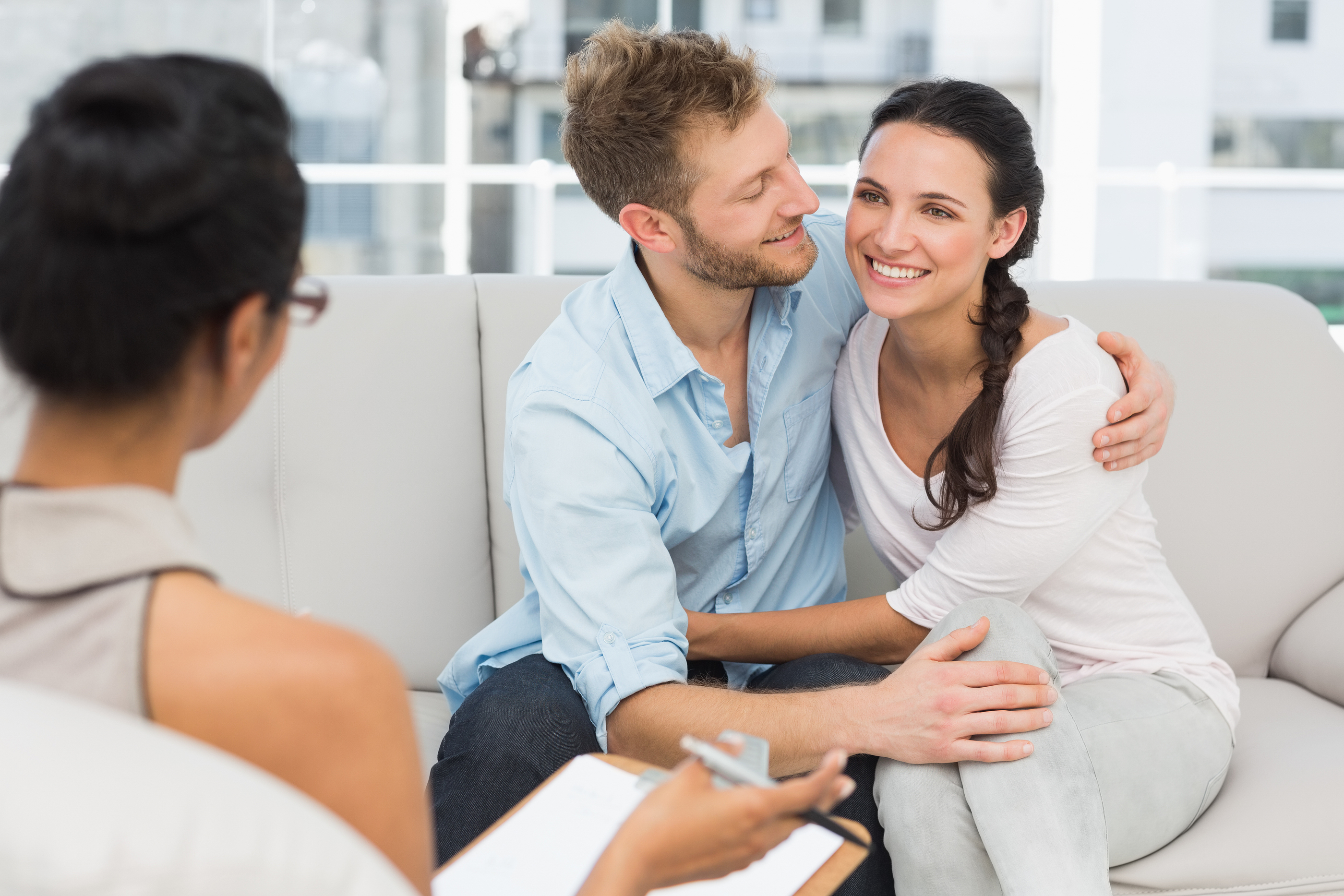 Counsel Me Vancouvercouples Therapy And Marriage Counselling